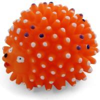 Фотография товара Игрушка для собак Triol 76501, размер 8х8х6см., цвета в ассортименте