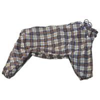 Фотография товара Комбинезон-дождевик  для собак Гамма Лабрадор, 95 г, размер 58см., цвета в ассортименте