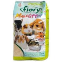 Фотография товара Наполнитель для грызунов Fiory Maislitter Profumato, 2.933 кг