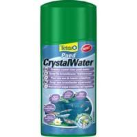 Фотография товара Средство для очистки прудовой воды Tetra  Pond Crystal Water