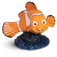 Фотография товара Грот для аквариума Triol Nemo, размер 10х9х8см.