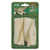 Фотография товара Лакомство для собак TitBit Б2-L, 4 шт.