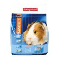 Фотография товара Корм для морских свинок Beaphar Care+, 1.5 кг