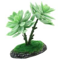 Фотография товара Растение для террариума Repti-Zoo