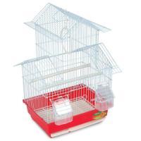 Фотография товара Клетка для птиц Triol