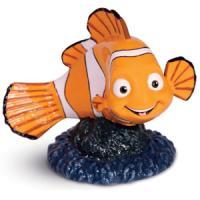 Фотография товара Декор для аквариума Triol Nemo