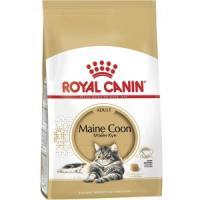 Фотография товара Корм для кошек Royal Canin Maine Koon, 2 кг