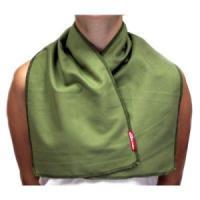 Фотография товара Охлаждающее полотенце-шарф Osso Fashion M, размер 30х155см.