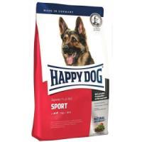 Фотография товара Корм для собак Happy Dog Sport Adult, 15 кг