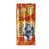 Фотография товара Лакомство для кошек Edel Cat, курица, индюшка и дрожжи