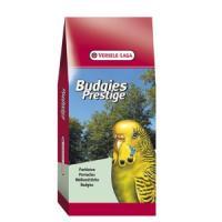 Фотография товара Корм для попугаев Prestige, 20 кг