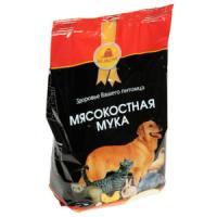 Фотография товара Витамины для собак Белком, 500 г