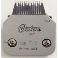 Фотография товара Ножевой блок для машинки Oster Cryogen-X, 206 г