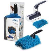 Фотография товара Щетка для мытья лап собак Oster GmbH, 320 г