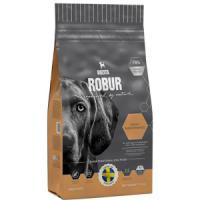 Фотография товара Корм для собак Bozita Robur Adult Maintenance, 13 кг, курица