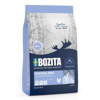 Фотография товара Корм для собак Bozita Original Mini, 3.5 кг