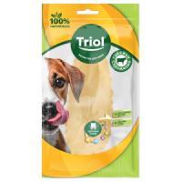Фотография товара Лакомства для собак Triol, 25 г, сыромятная кожа