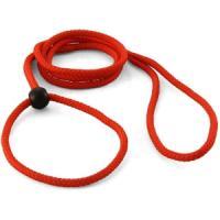 Фотография товара Поводок-ринговка для собак Triol SH128, 14 г, цвета в ассортименте