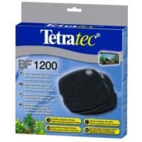 Фотография товара Био-губка для внешнего фильтра Tetra  BF, 134 г