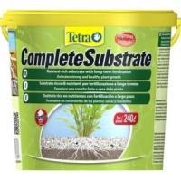 Фотография товара Грунт для аквариумных растений Tetra  CompleteSubstrate, 10.4 кг