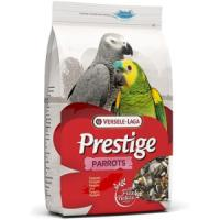 Фотография товара Корм для попугаев Versele-Laga Prestige Parrots, 1 кг