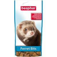 Фотография товара Лакомство для хорьков Beaphar Ferret Bits, 35 г