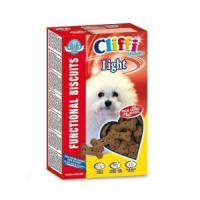 Фотография товара Лакомство для собак Cliffi Light, 300 г