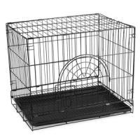 Фотография товара Клетка для собак Triol