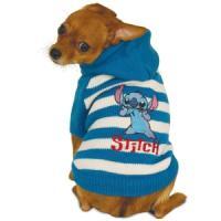 Фотография товара Свитер для собак Triol Stitch S