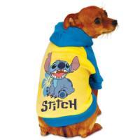 Фотография товара Толстовка для собак Triol Stitch S