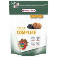 Фотография товара Корм для морских свинок Versele-Laga Cavia Complete, 500 г