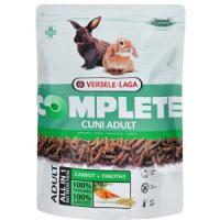 Фотография товара Корм для кроликов Versele-Laga Cuni Completе, 500 г