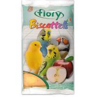 Фотография товара Бисквиты для птиц Fiory, 30 г