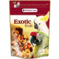 Фотография товара Корм для попугаев Prestige Versele-Laga Exotic Fruit, 600 г, фрукты