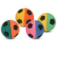 Фотография товара Игрушка для собак и кошек Triol, цвета в ассортименте