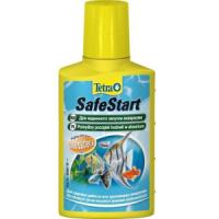 Фотография товара Средство для авкариума Tetra  Aqua SafeStart