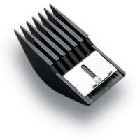 Фотография товара Насадка для машинки Oster Universal Comb, 133 г
