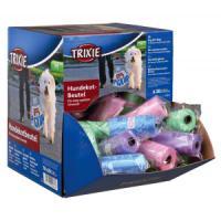 Фотография товара Пакеты для уборки Trixie Dog Dirt Bags, 2.145 кг