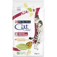 Фотография товара Корм для кошек Purina Cat Chow Special Care Urinary, 2 кг