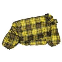 Фотография товара Комбинезон для собак Гамма Пекинес, размер 32х29х26см., цвета в ассортименте