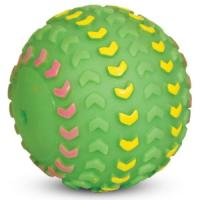 Фотография товара Игрушка для собак Triol 719005, размер 11.5см.