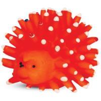 Фотография товара Игрушка для собак Triol 74001, размер 7х5х6см.